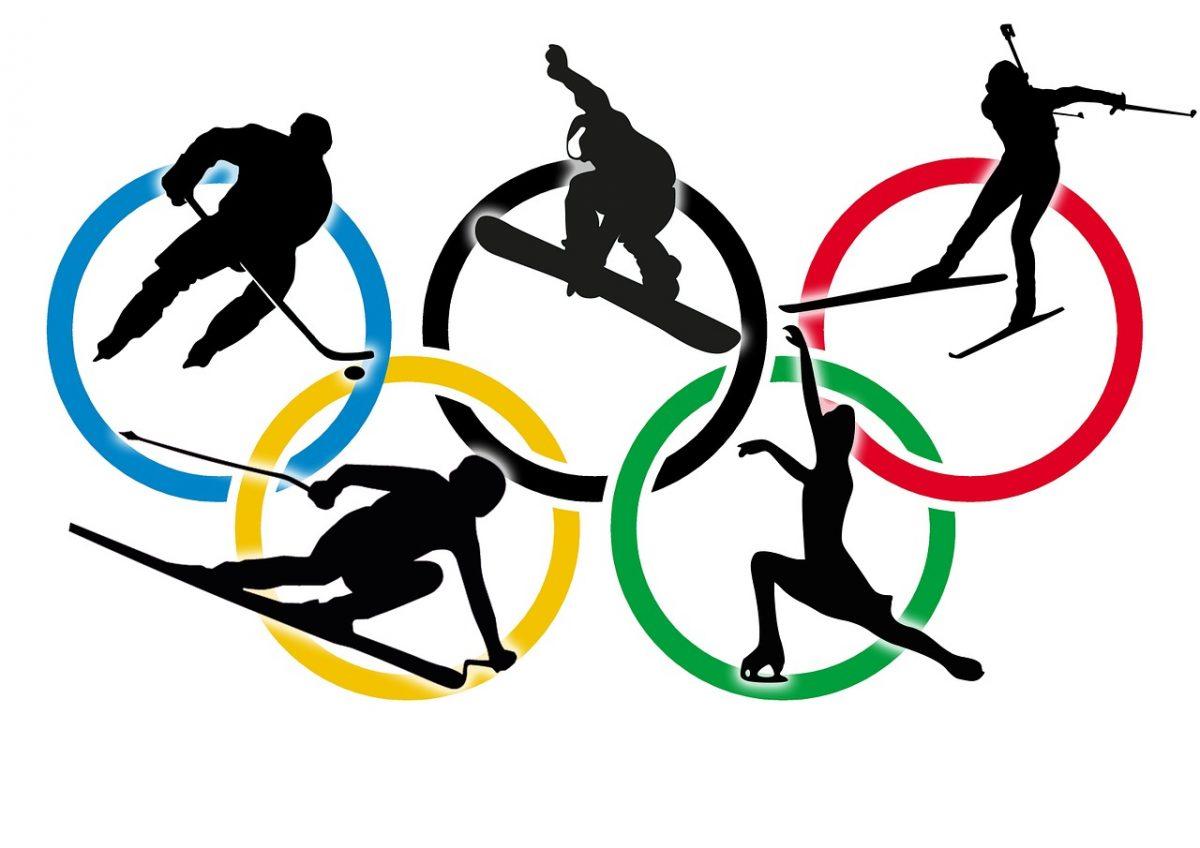 オリンピックのカーリング競技、ルールがちょっとわかったら面白いんだけど・・・