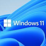 自分のPCでWindows11が使えるかどうかを確認してみた